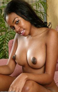 Проститутка  красота