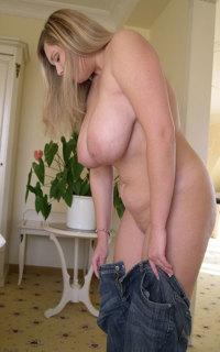Проститутка Боня