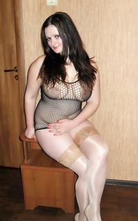 Проститутка Ляля