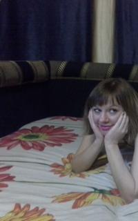 Проститутка Нинель
